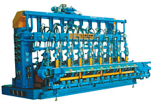 I.S.Machine